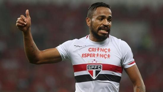 Rubens Chiri/Divulgação