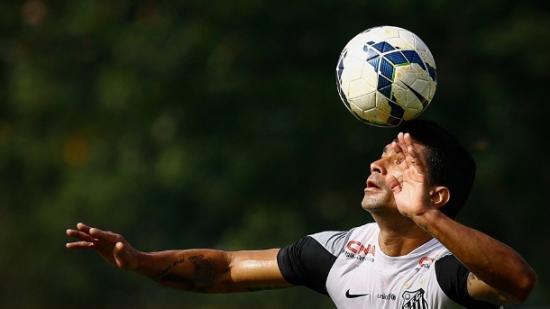 Ricardo Saibun/Divulgação