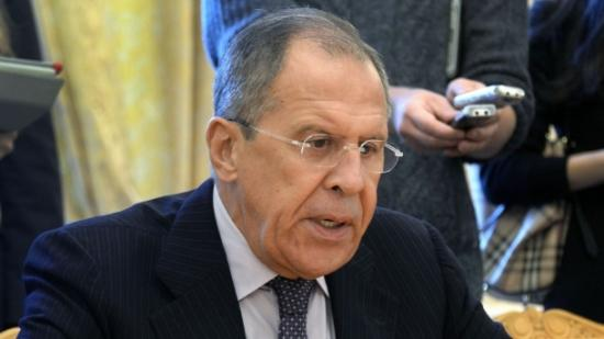 Alexander Nemenov/Reuters