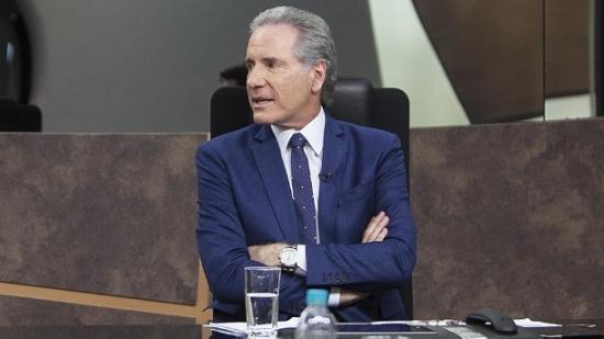 Edu Moraes/Divulgação
