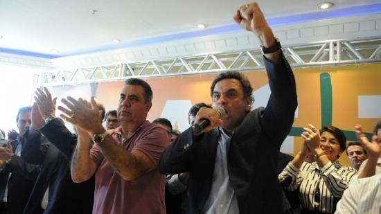JOSÉ PEDRO MONTEIRO/AGÊNCIA O DIA-5/6/2014