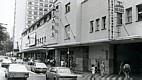 Loja Sears Ewaldo costa/Estadão