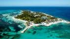 Divulgação / Royal Caribbean