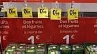 Reuters/Regis Duvignau