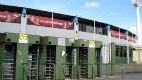 A tragédia que mudou o futebol Jamil Chade/Estadão