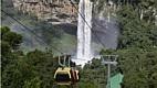 Parque do Caracol (Canela) Divulgação