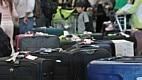Malas que somem no aeroporto: o que fazer? Estadão