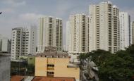 Na Grande São Paulo, Guarulhos é campeã