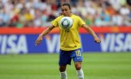 10 brasileiros que dão orgulho para o país