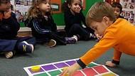 Por que os jogos são importantes para as crianças?