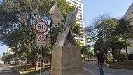 Da praça Oswaldo Cruz ao Ibirapuera