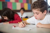 Escola promove palestra gratuita com psicóloga infantil