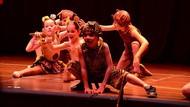 Teatro contribui para a formação da personalidade e ajuda desempenho escolar