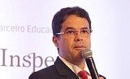 Brasil precisa de política educacional mais eficiente