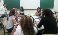 Protagonismo docente e autonomia do aluno
