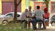 Vídeo: Vila Maria, ares de interior
