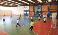 Escola integral: necessidade atual