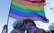 Como o mundo lida com o casamento gay?