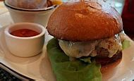 Conheça 'o melhor' hambúrguer de Miami
