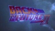 De Volta para o Futuro e as previsões para 2015
