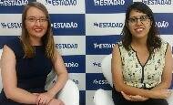 Examinar processos é diferencial na Lava Jato, aconselham jornalistas
