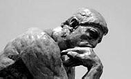 Por mais pensar…Porque Filosofia é essencial!