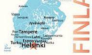 Governo finlandês realiza seminário