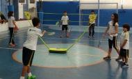 Esporte como formador de cidadãos conscientes