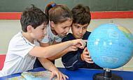 Seguro educacional para tempos de crise