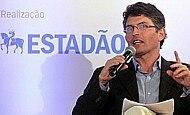 'Estadão' realiza cobertura do evento minuto a minuto