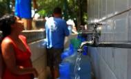 Tire as dúvidas sobre a multa de água
