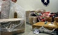 'Guerra contra as drogas não consegue reduzir o consumo'