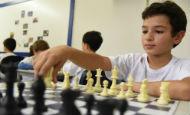 Xadrez: muito mais que um jogo