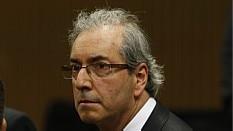 Eduardo Cunha - Dida Sampaio/ Estadão