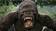 King Kong - Divulgação