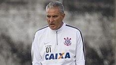Corinthians está cada vez mais próximo do título - Daniel Augusto Jr./Ag. Corinthians