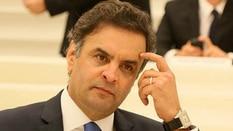 Não há consenso no PSDB quanto impeachment de Dilma Rousseff - André Lucas Martins/Estadão