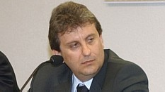 Alberto Youssef - Geraldo Magela/Ag. Senado