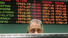 Há fortes preocupações com o risco sistêmico diante da situação do BTG Pactual - Ed Viggiani/Estadão