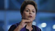 Dilma discutiu pacote com ministros - Estadão