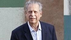 José Dirceu - Dida Sampaio/Estadão