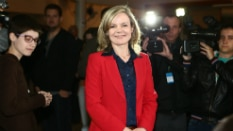 Senadora afirma que não conhece Costa nem Youssef - Geraldo Bubniak/AGB