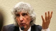 O ex-juiz Rocha Mattos, condenado por esquema de venda de sentenças - Estadão
