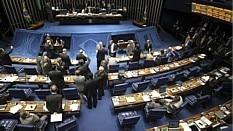 Senado - Dida Sampaio/Estadão - 10.07.2013