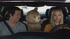 'Ted 2' - 'Ted 2'