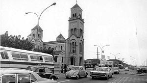 Acervo Estadão/1973