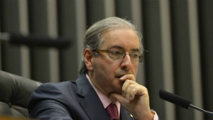 Antonio Crus/Agência Brasil