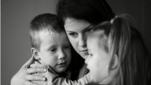 Chega de mentir para os filhos (eles só são especiais para nós) -  Irving Martínez/ Creative Commons