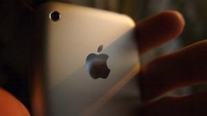 O dia em que roubaram meu iPhone - Ian Higgins/ Creative Commons