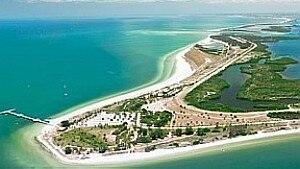 Miami - Divulgação